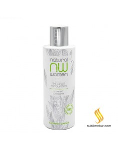 NUNAAT KIT PRO KERATIN VOLUME REDUCER 1000ML 1-2-3