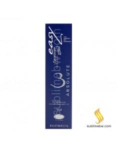 DIKSON SC TAAL HAIR COLOR 5.3 (120 ml )