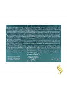 FAROUK CHI IONIC SHINE SHADES LIQUID COLOR 11I 89ML