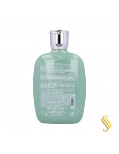 EXITENN FANTASY COLOR LILA 100ML