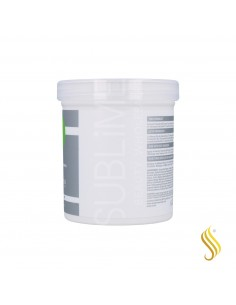 WELLA EOS COLOR 5 CURRY GOLDEN 120G