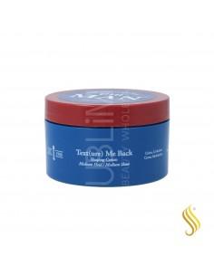 MONTIBELLO PLATIBLANC ADVANCED EXTRA BLOND DECOLORANTE 30 ml (1U)