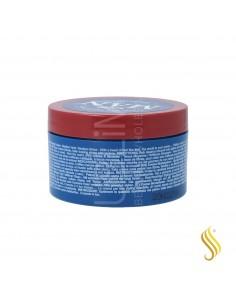 MONTIBELLO PLATIBLANC ADVANCED SILKY BLOND DECOLORANTE 30 ml (1U)
