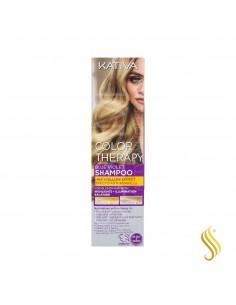 The Cosmetic Republic Detox Wrap/Gorro Detox 35G