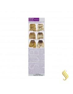 Moroccanoil Acondicionador Activador Rizos 250 ml (Curl)