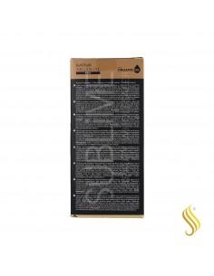 Voltage Voltaplex Champú Liss 500ml