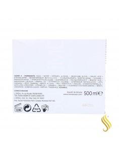Vitale Pro Quench Moisture Acondicionador 355 ml