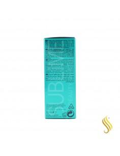 Vitale Pro Triple Blend Hair Reconst 946 ml (P/5)