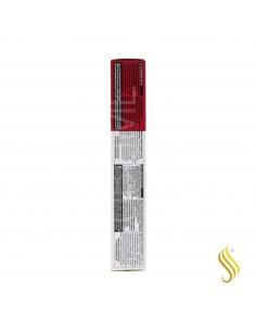 Magic Heat-Lock Conditioning Cap Plata (2092Sil)