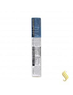 Cantu Shea Butter Men'S Acondicionador Leave-In 370G (Sin amoníaco)
