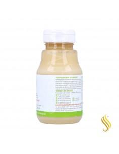 Wella Welloxon Pastel Oxidante 1.9% 6Vol 1000 ml