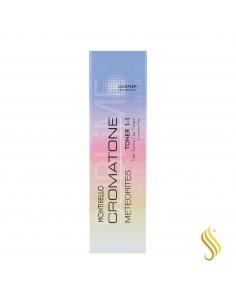Matrix Color Insider Sin Amoniaco 5Bc (67 ml)